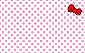 wallpaper hello kitty laptop hellokitty bow wallpaper by will yen on deviantart
