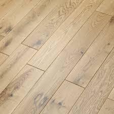 18mm Laminate Flooring Ivory Oak Solid Wood Flooring Direct Wood Flooring