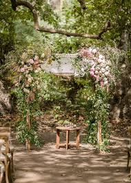 Wedding Arches Made From Trees 258 Best Altar Call Touched By Time Vintage Rentals Images On