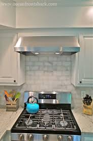 microwave with fan over the range 7 smart strategies for kitchen remodeling hoods ranges and stylish