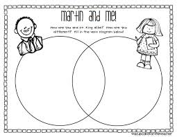 free printable martin luther king coloring pages crafts u0026 ideas for mlk day a cupcake for the teacher