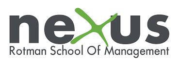nexus homepage nexus consulting group