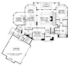 100 master up floor plans floor plans archive new single family