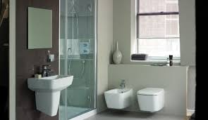 Ideal Standard Bathroom Suites Northern Ireland Supplied By - Ideal standard bathroom design