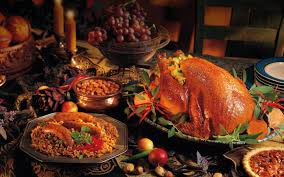 places to volunteer for thanksgiving how to spend your first american thanksgiving a survival guide