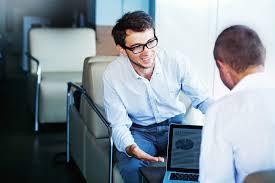 salaire bureau d ude responsable technique salaire études rôle compétences regionsjob