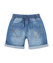 light wash denim shorts light wash denim shorts mothercare kuwait