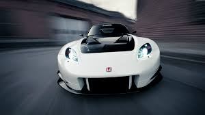 honda roadster wallpaper honda s2000 honda roadster luxury sports car speed