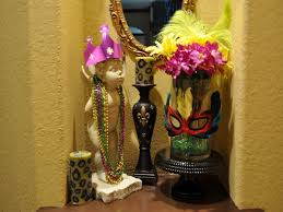 mardi gras home decor cheap mardi gras decorations all in home decor ideas mardi