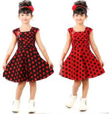 girls dresses u0026amp skirts online store buy party dresses u0026amp