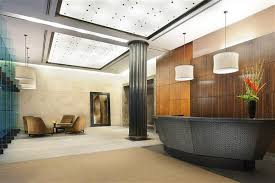 New 50 Stone Tile Apartment by 10 Hanover Square Penthouses And Apartments In Lower Manhattan