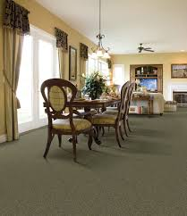 wall to wall carpet carpet and flooring design center vero beach fl