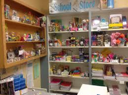 school store at ellicott mills shop geddes