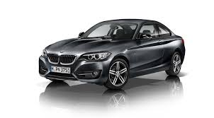 2 series bmw coupe bmw 2 series 2013 official pictures by car magazine
