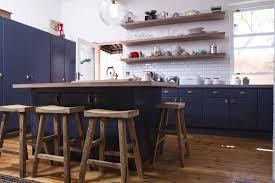crib creations bespoke joinery custom furniture designer