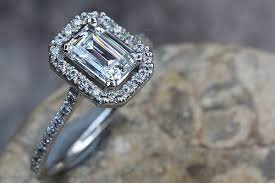 engagement rings uk ethical made diamond rings for your engagement from kinetique