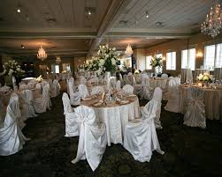 fancy chair covers fancy chair cover