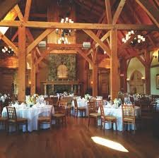 wedding venues in maine beautiful event barns search ballroom
