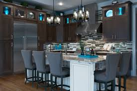 Atlanta Kitchen Designers Junior League U0027s Tour Of Kitchens Is March 29 30 Atlanta Intown Paper