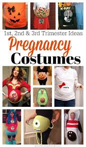 Diy Maternity Halloween Shirt Best 20 Halloween Costumes For Pregnant Ideas On Pinterest