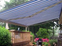 Sunsetter Retractable Awning Prices Eclipse Retractable Awning Pricing