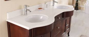 vanity source bathroom furniture showroom brampton home