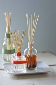 70 best crafts air fresheners images on pinterest diffusers