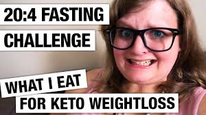 Fasting Meme - cheat meal 20 4 if intermittent fasting challenge what i eat in