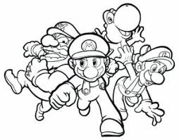 disney jake neverland pirates coloring pages ycv4l