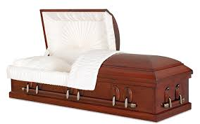 wholesale caskets funeral caskets and prices burial caskets in portland oregon
