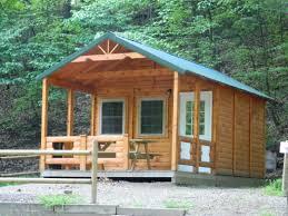 Beach Cottage Rental Cabin Rental Weko Beach 60 Per Night Weekends For Cabin