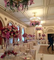 wedding decorations wholesale wholesale wedding decorations wholesale wedding supplies miami