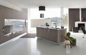 kitchen kitchen design ideas modern kitchenette modern space