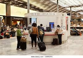 bureau de change roissy 30 awesome bureau de change aeroport roissy localsonlymovie com