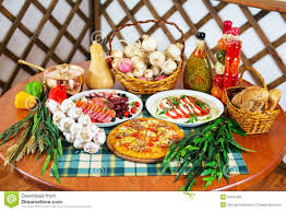 cuisines r ences cuisine cooking wise from all part cuisine samira cuisine s