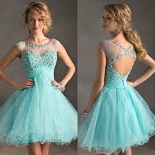 8th grade graduation dresses graduation dresses for 8th grade stores prom dresses cheap