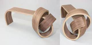 wooden designs unusual indoor benches 25 unique wooden designs