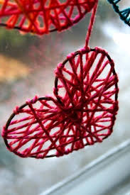 cheap valentines day decorations home decorations valentineus day projects with