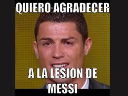 Memes De Cristiano Ronaldo - los disparatados memes de cristiano ronaldo la figura de portugal