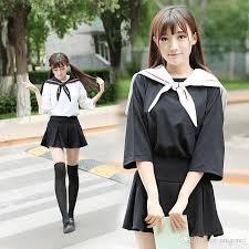 japanese online class japanese sailor skirt online japanese sailor skirt school