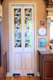 How Much Are Interior Doors Unique Inspiration Stained Glass Interior Doors Home Decor With