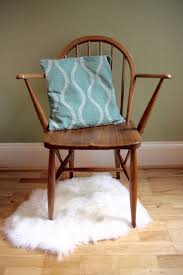 Ercol Armchairs Can Deliver Ercol Windsor Utility Carver Chair Occasional Chair