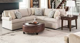 Thomasville Sectional Sofas by Furniture Home Sofathomasville1new Design Modern 2017