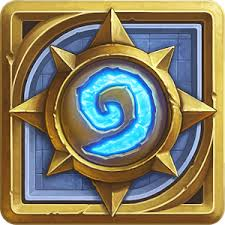 hearthstone 10 2 23321 for android androidapksfree - Hearthstone Apk