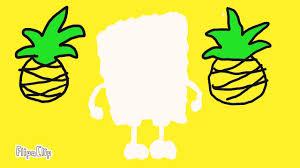 Ananas Pineapple Meme - pineapple meme youtube