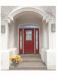 Windowrama Clearance by Windowrama Therma Tru Fiberglass Doors Therma Tru Exterior Doors