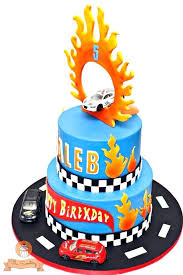 hot wheels cake toppers hot wheels cake topper veselo top