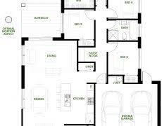 Efficient Home Design Plans Energy Efficient Home Designs Homes Abc