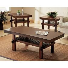 Livingroom End Tables by Living Room Attractive Modern End Table For Living Room With