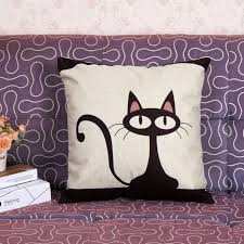 Buy Home Decor Online Cheap 100 Cat Home Decor Home Decor Wall Plaques Popular Cat Wall